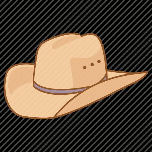 akubra, cowboy, hat, headwear, ranch, stetson, western icon