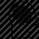 finger print, fingerprint, individual, unique, unique customer, biometric, identification