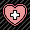 health, medical, hospital, healthcare, medicine, doctor