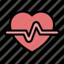 health, heart rate, medical, hospital, healthcare, medicine