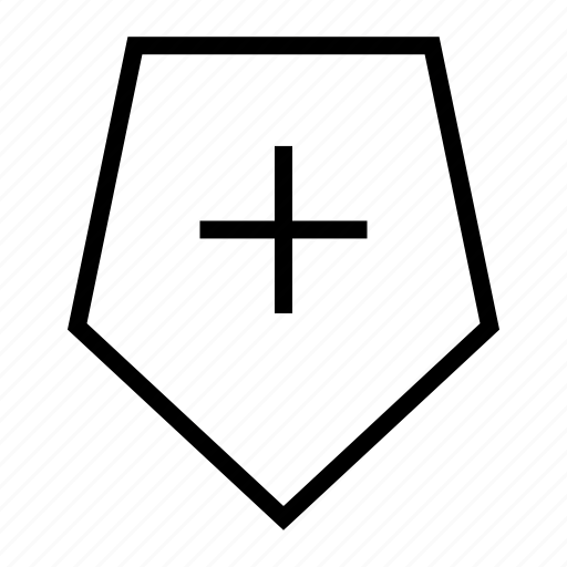avert, avoid, forestall, pause, prevent, sign, stop icon