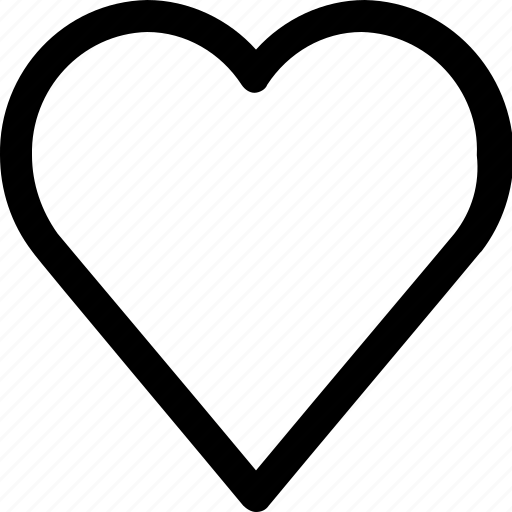 beat, doctor, health, heart, hospital, structure icon