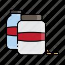 bottle, drug, healthcare, medical, medicine, pharmacy, pills bottle