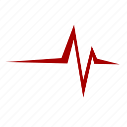 beat, care, doctor, healthcare, heartbeat, hospital, medical icon