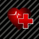 beat, health, healthcare, heart, heartbeat, life, medical