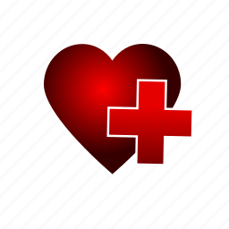 beat, care, healthcare, heart, medical icon