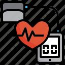 blood, pressure, medical, equipment, tensiometer, healthcare, sphygmomanometer