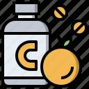drugs, medication, pill, pills, supplement, vitamin, vitamins icon