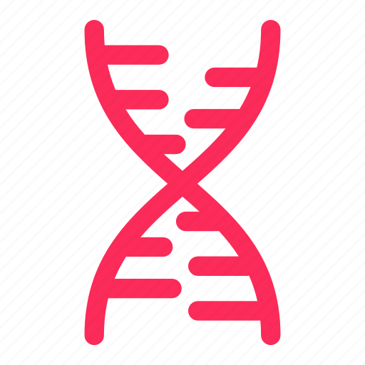 dna, health, healthcare, medical, science icon