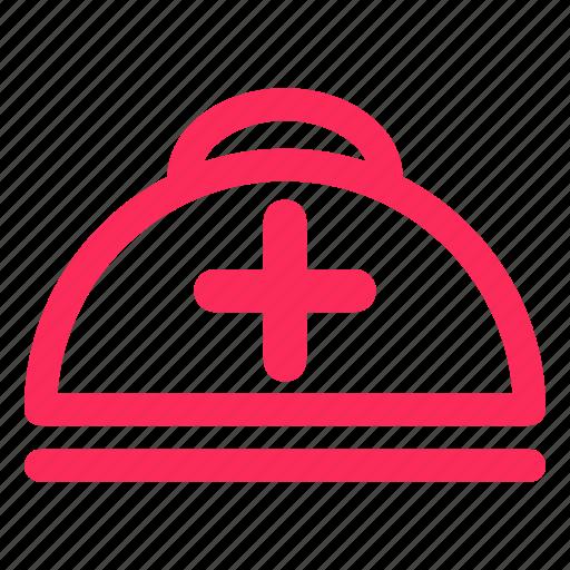 Cross, health, healthcare, medical, nurse icon - Download on Iconfinder