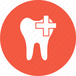 medicine, pain, teeth, tooth icon