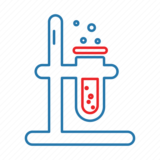chemical, flask, health, medical icon