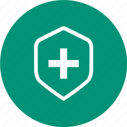 healthcare, medical, medical sign icon