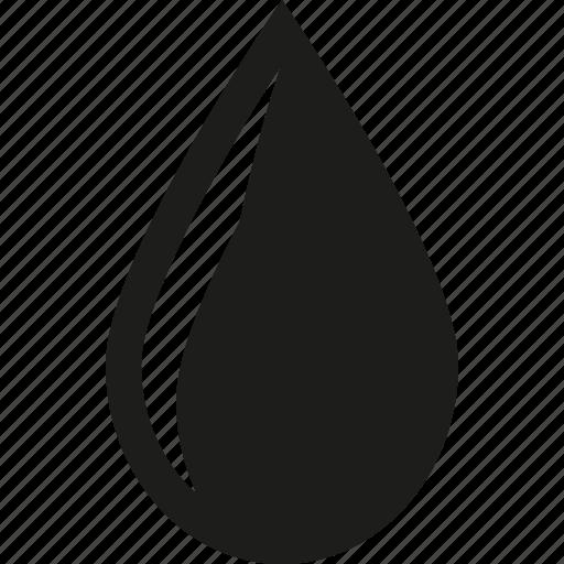 blod icon