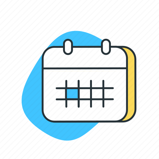 calendar, day, doctor, event, health, medical, schedule icon