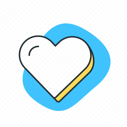 doctor, heart, love, medical, medicine, romance, romantic, valentine icon