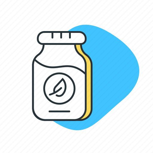 doctor, drink, food, health, hospital, medical, syrup icon