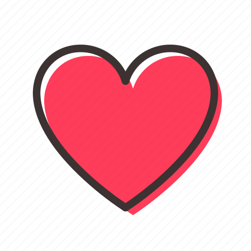 health, heart, life, medicine icon