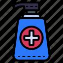 sanitizer, hygiene, disinfect, antiseptic, alcohol