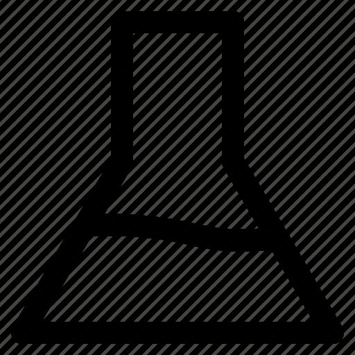 chemical, chemistry, lab, laboratory, medicine icon