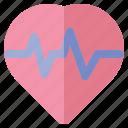 healthcare, heart, heartbeat, hospital, medical