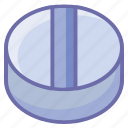 drug, health, healthcare, medicine, pill icon