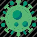 bacteria, biology, disease, infection, virus