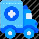 ambulance, ambulances, emergency, transport