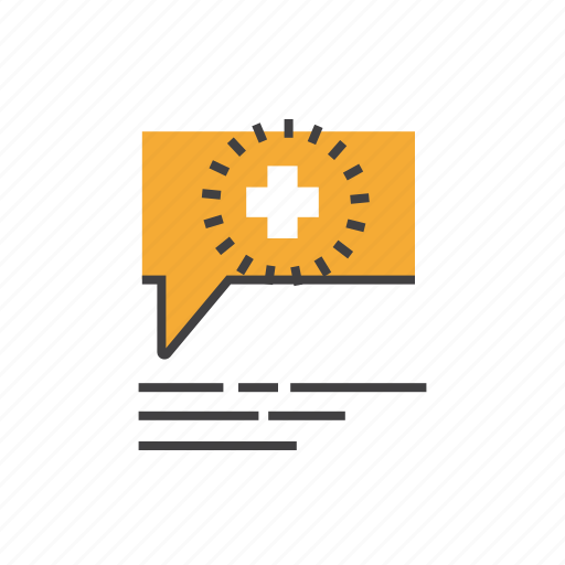 health, healthcare, hospital, medical, medicine, review icon