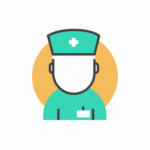 Aid, ambulance, care, doctor, hospital, medical icon - Download on Iconfinder