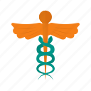 cross, emergency, medical, monitor, red, sign, signs icon