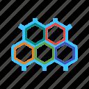 biotechnology, dna, molecular, molecule, molecules, science, structure