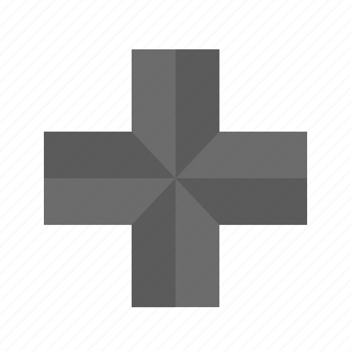 building, emergency, health care, hospital, medical, medical college, sign icon