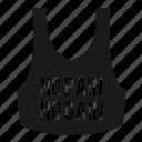 bodybuilding, fitness, health, man, sport, tee, tshirt
