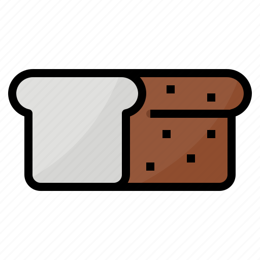 Breads, carb, healthy, low icon - Download on Iconfinder