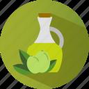 olive, olive oil, organic, oil