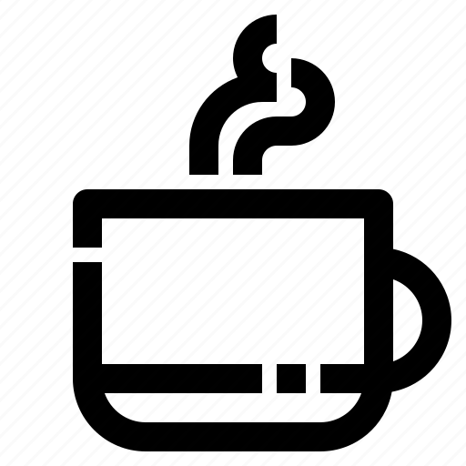 beverage, cafe, coffee, cup, drink icon