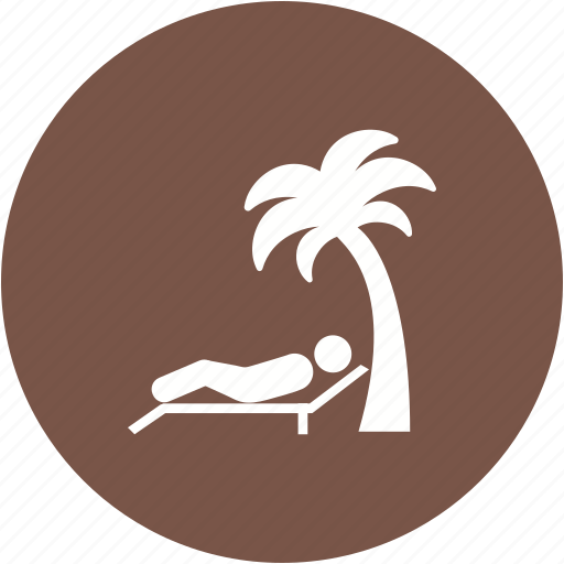 beach, body, couple, holiday, lying, summer, vacation icon
