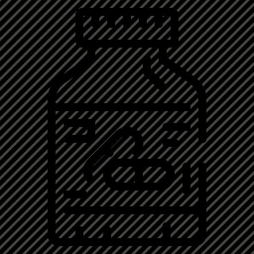 drug, healthcare, healthy, medicine, phmacy, pill, vitamin icon