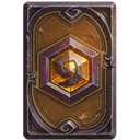 back, card, cardback5, hearthstone icon