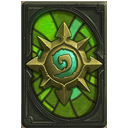 back, card, cardback6, hearthstone icon