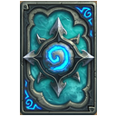 back, card, cardback7, hearthstone icon