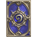 back, card, cardback8, hearthstone icon