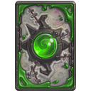 back, card, cardback9, hearthstone icon