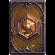 back, card, cardback5, hearthstone icon