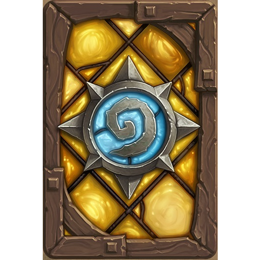 hearthstone how to change deck