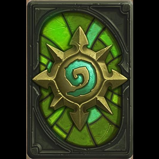 back, card, cardback6, hearthstone icon