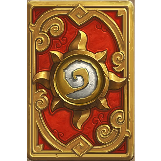 back, card, cardback2, hearthstone icon
