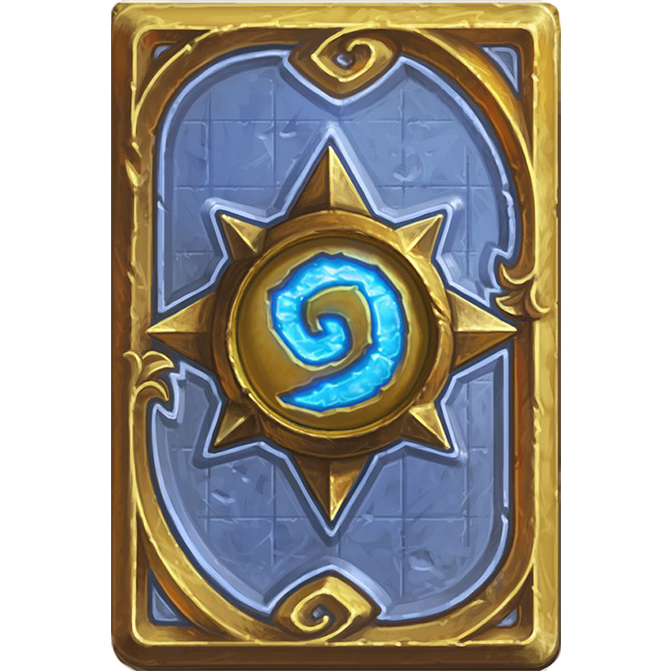 back, card, cardback1, hearthstone icon