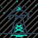 antenna, mobility, network, radio, transmission tower, wifi, wireless